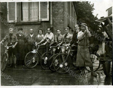 Russian_Bicycles3