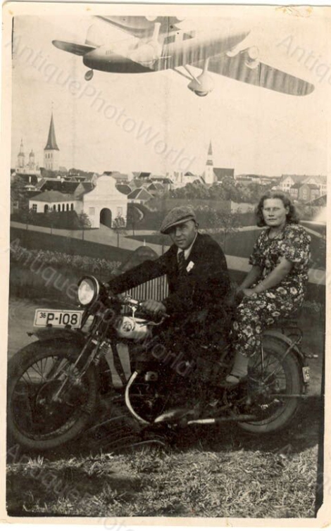 Russian_Motorcycle10