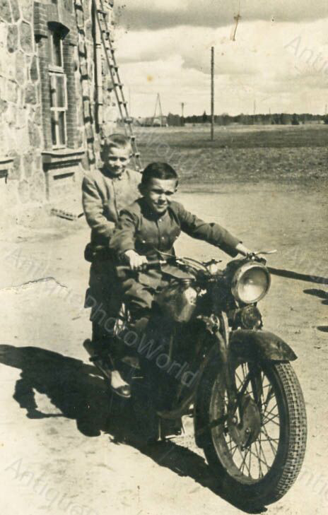 Russian_Motorcycle11