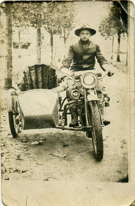 Russian_Motorcycle12