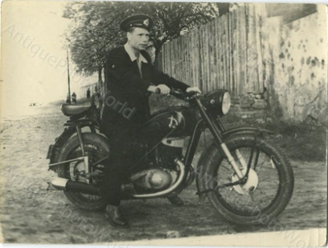 Russian_Motorcycle15