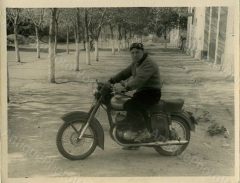 Russian_Motorcycle16