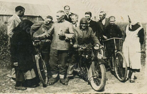 Russian_Motorcycle17