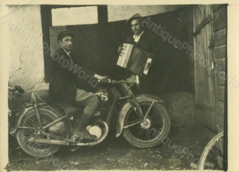 Russian_Motorcycle18