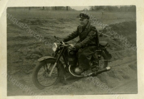 Russian_Motorcycle2