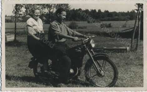 Russian_Motorcycle20