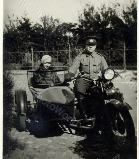Russian_Motorcycle21