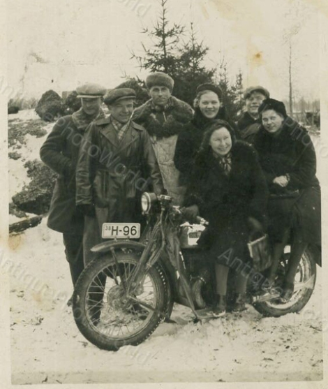 Russian_Motorcycle23