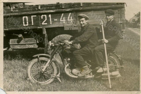 Russian_Motorcycle4