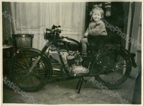 Russian_Motorcycle8