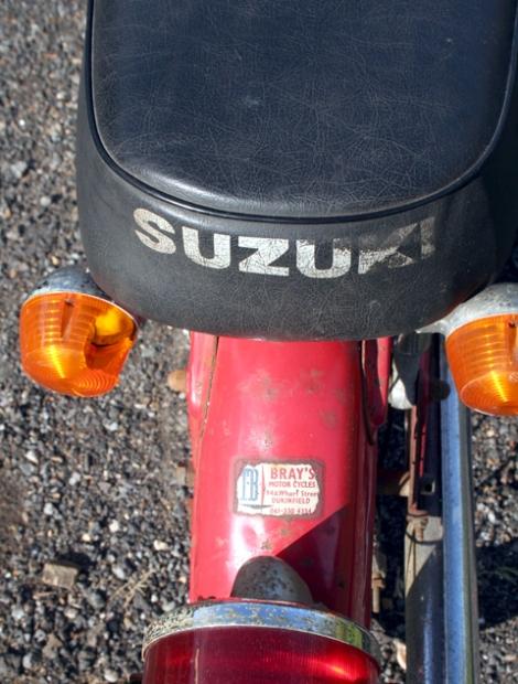 Suzuki_F50_12