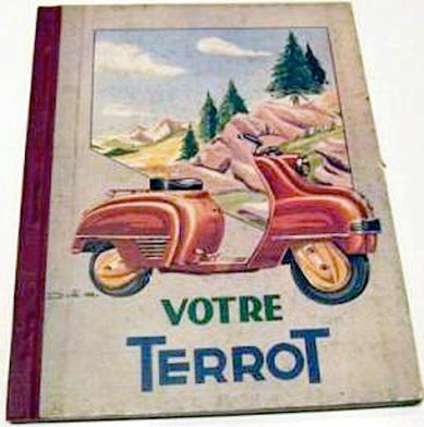 terrotbook-copy