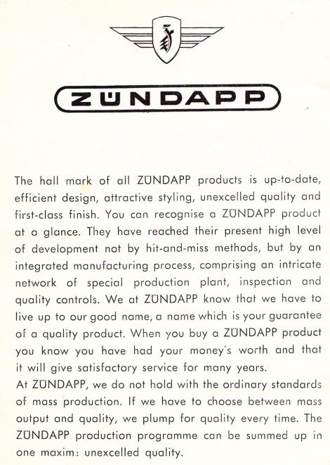 ZUNDAPP_FALCONETTE_01