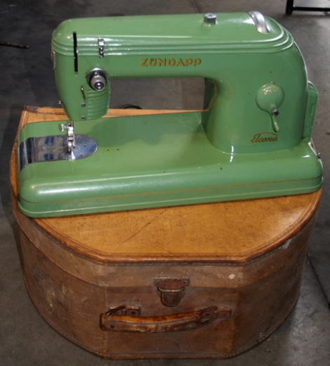 Zundapp_Sewing_Machine