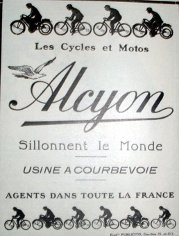 1920alcyonad