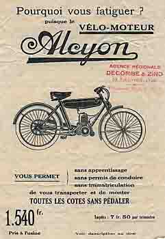 1928alcyonBMA