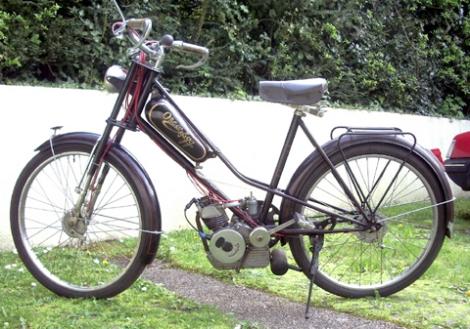 1947cucciolo1