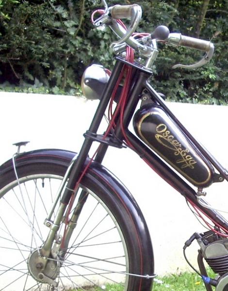 1947cucciolo5
