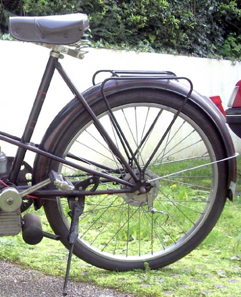 1947cucciolo6