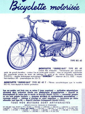 1961_Mobylette_SG43