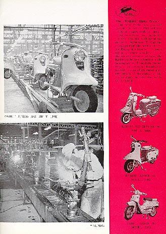 1963_Fuji_Rabbit20