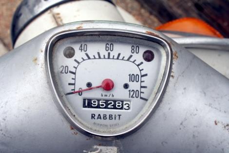 1963_Fuji_Rabbit4