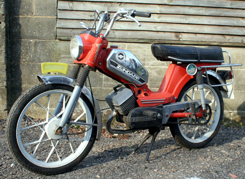 49cc Scooter Engine 49cc Free Engine Image For User