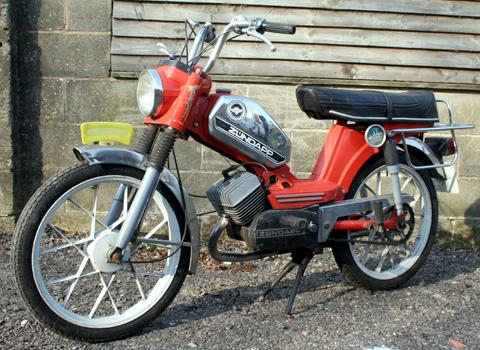 49cc scooter engine 49cc free engine image for user baja 50cc atv wire diagram 2005 baja 90cc atv wiring diagram #10