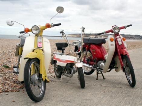 Honda_C70_Moby_X_Suzuki_F50 copy