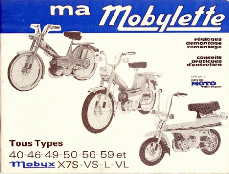 Moby_X_Manual