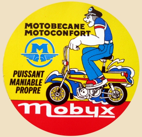 Moby_X_Sign