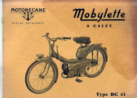 MOTOS PARA EL RECUERDO DE LOS ESPAÑOLES-http://buyvintage1.files.wordpress.com/2008/05/mobylette_15.jpg?w=470