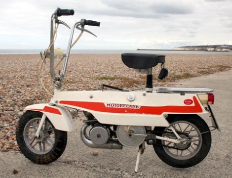 Quelle moto pour rouler a 80 km/h Motobecane_moby_x_1