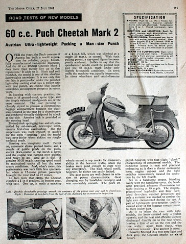 puch_scooter_ad480.jpg