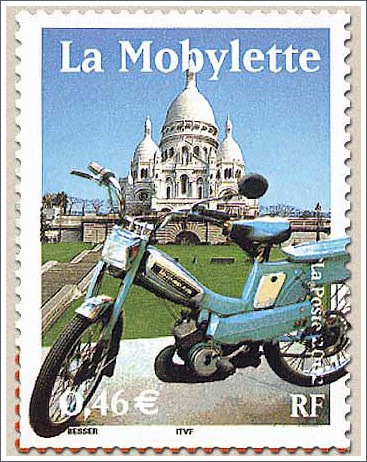 xxmobylette-postage-stamp.jpg   2nd BuyVintage Online