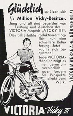 1955prospekt1