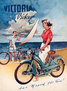 1955prospekt2