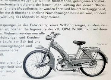 1955prospekt7