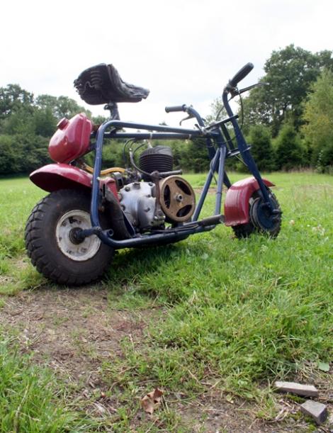 trobike11