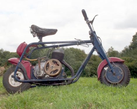 trobike3