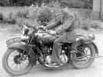 1939rg