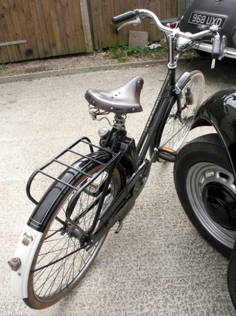 1952Cycle_Star12