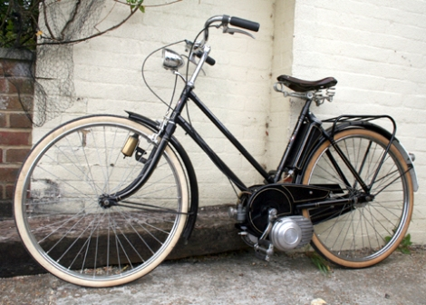 1952Cycle_Star9