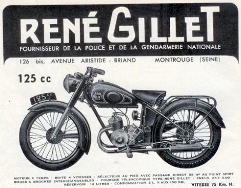 1954Rene_Gillet copy