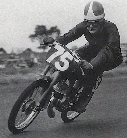 itom_Hailwood copy.jpg