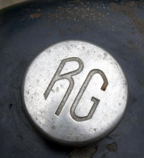rgx11