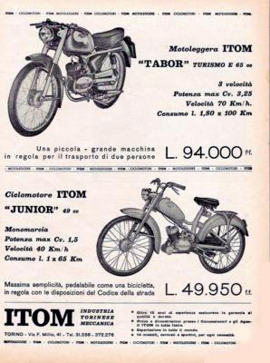 tabor_ad copy.jpg
