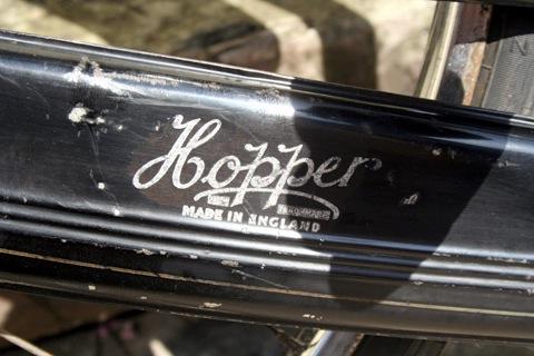 1_1937_elswick_hopper.jpg