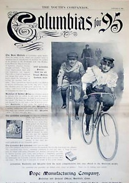 1895pope.JPG