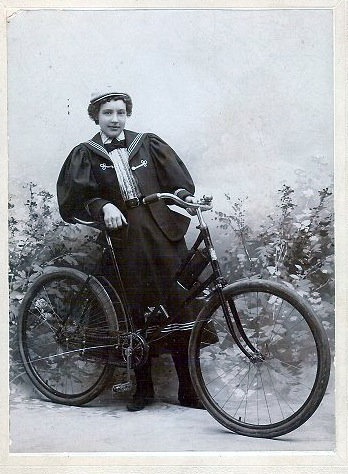 1896bicycle_chicago.JPG